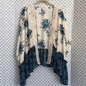 stella tweed